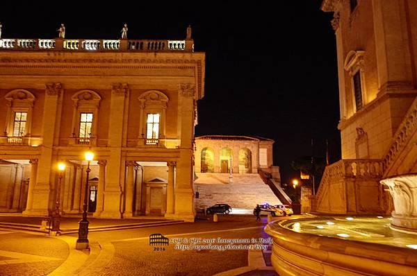 Day06-Roma (602).jpg