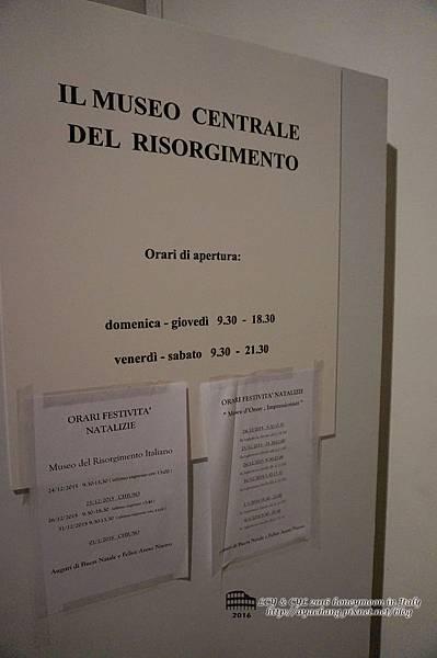 Day06-Roma (614).jpg