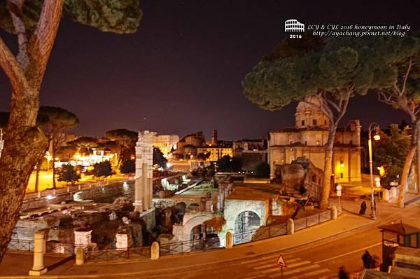 Day06-Roma (617).jpg