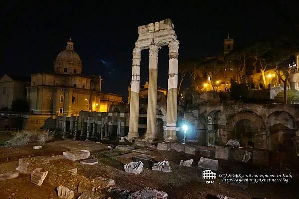 Day06-Roma (619).jpg