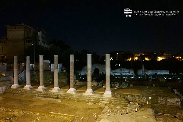 Day06-Roma (624).jpg