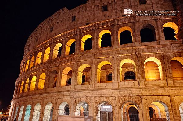 Day06-Roma (628).jpg
