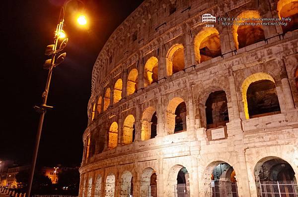 Day06-Roma (632).jpg