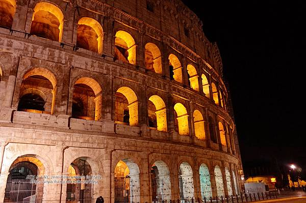 Day06-Roma (636).jpg