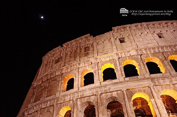 Day06-Roma (652).jpg
