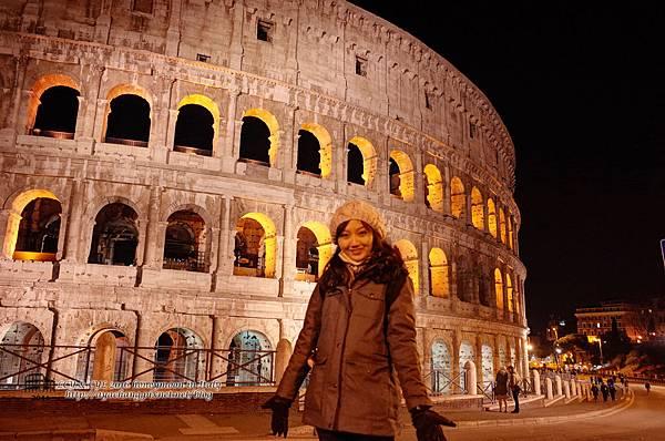 Day06-Roma (658).jpg