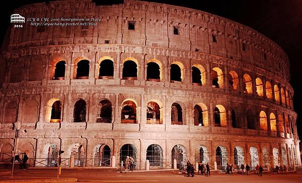 Day06-Roma (661).jpg