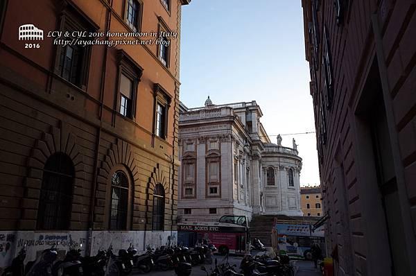 Day02-Roma (28).jpg