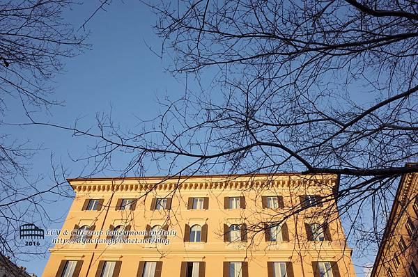 Day02-Roma (50).jpg