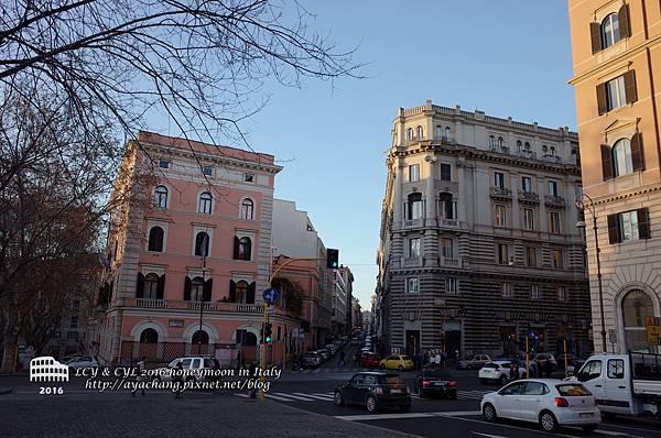 Day02-Roma (52).jpg