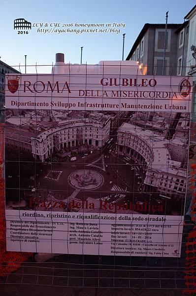 Day02-Roma (83).jpg
