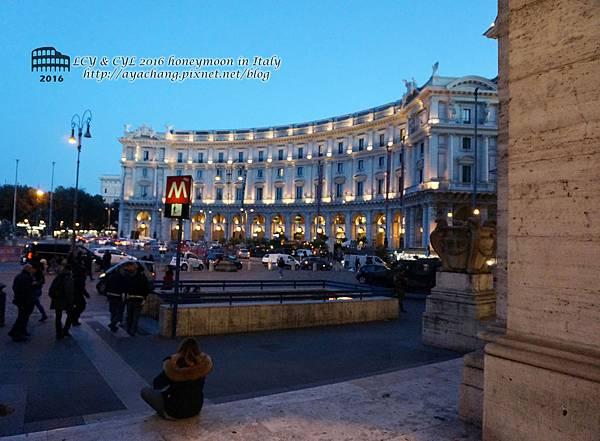 Day02-Roma (100).jpg