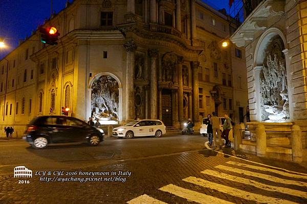 Day02-Roma (121).jpg