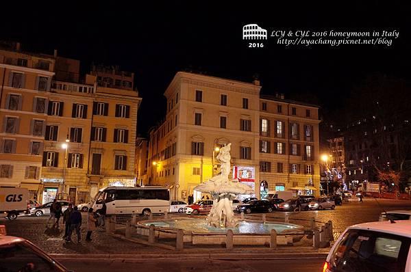 Day02-Roma (168).jpg