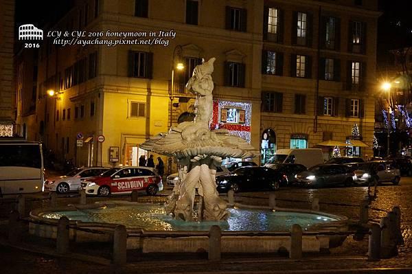 Day02-Roma (171).jpg