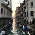 Day15-Venice (1).jpg