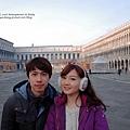 Day15-Venice (4).jpg