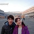 Day15-Venice (5).jpg