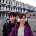 Day15-Venice (7).jpg