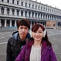 Day15-Venice (8).jpg
