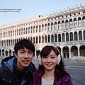 Day15-Venice (9).jpg