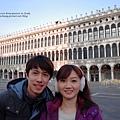 Day15-Venice (10).jpg