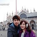 Day15-Venice (13).jpg