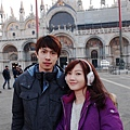 Day15-Venice (15).jpg