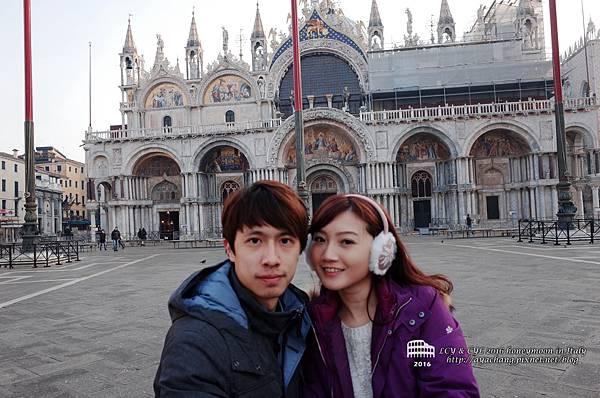 Day15-Venice (16).jpg