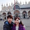 Day15-Venice (17).jpg