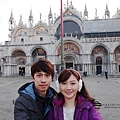 Day15-Venice (18).jpg