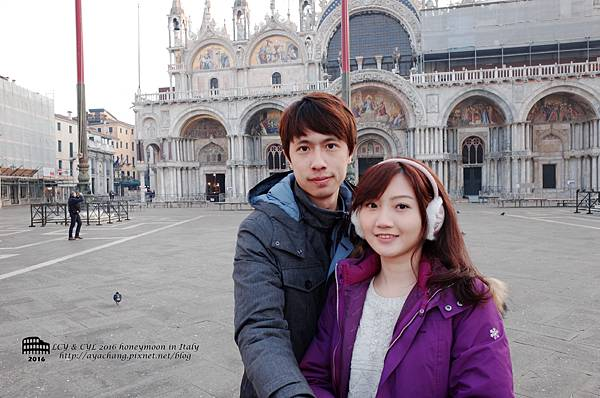 Day15-Venice (19).jpg