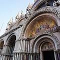 Day15-Venice (20).jpg