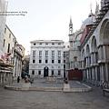 Day15-Venice (27).jpg
