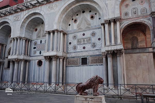 Day15-Venice (30).jpg