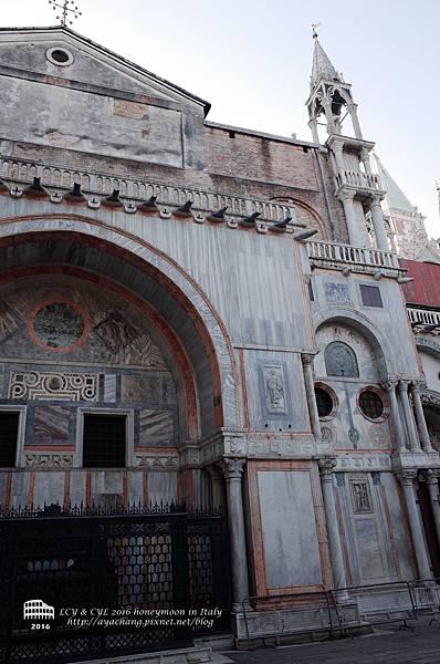 Day15-Venice (32).jpg