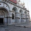 Day15-Venice (36).jpg