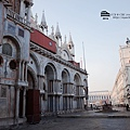 Day15-Venice (37).jpg