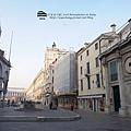 Day15-Venice (39).jpg
