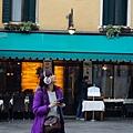 Day15-Venice (44).jpg