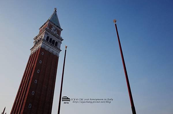 Day15-Venice (46).jpg