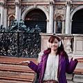 Day15-Venice (55).jpg