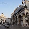 Day15-Venice (58).jpg