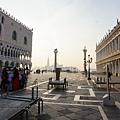 Day15-Venice (70).jpg