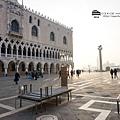 Day15-Venice (71).jpg