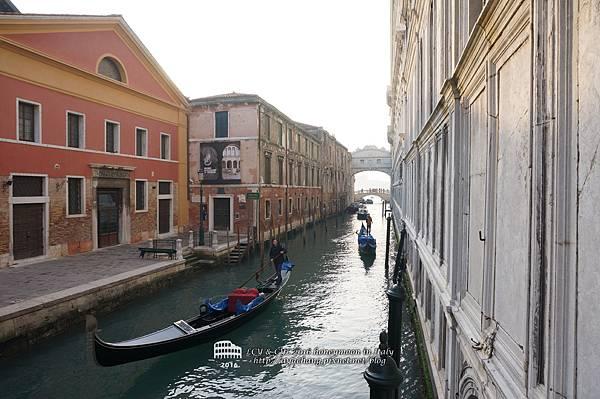 Day15-Venice (72).jpg