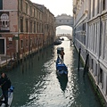 Day15-Venice (73).jpg
