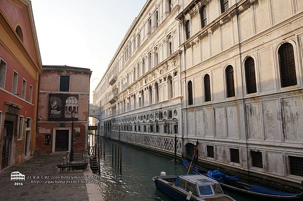 Day15-Venice (74).jpg