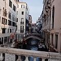 Day15-Venice (75).jpg