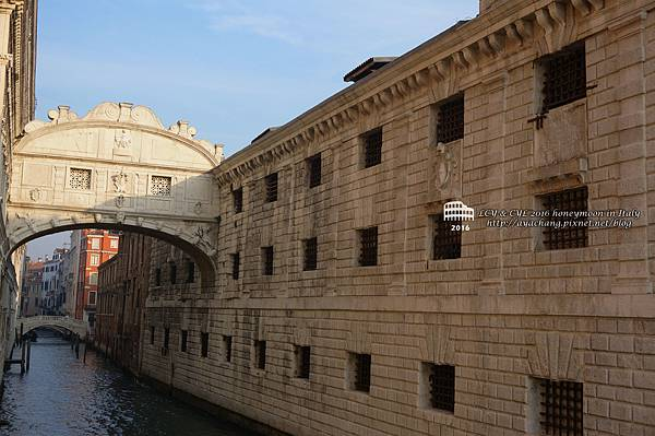 Day15-Venice (85).jpg